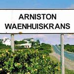 Activities | Arniston