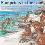 Activities | Footprints