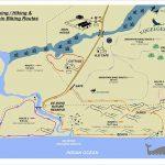 Activities | Trail Map - Hiking Running Walking