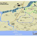 Activities | Trail Map - Mountain Biking