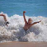 Activities | Beach