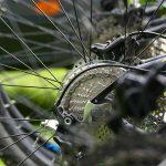 Activities | Bike gears
