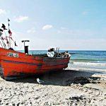 Activities | Boat beach