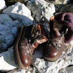 Activities | Boots