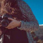 Activities | Camera