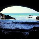 Activities | Cave inside