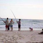 Activities | Family Fishing
