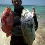 Activities | Fishing