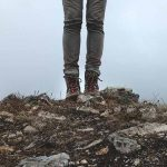 Activities | Hiking Boots