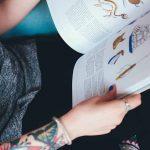 Activities | Reading