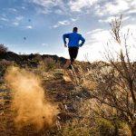 Activities | Running