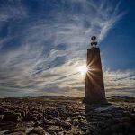 Activities | Navigational Beacon