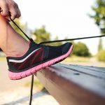 Activities | Tying Shoes