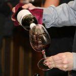 Activities | Wine