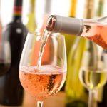 Activities | Wine Tasting